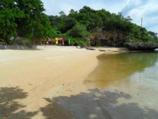 Sto.Nino Island Resort
