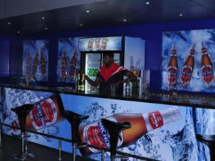 Gunners Club - Minneriya Polonnaruwa - Pub/Lounge