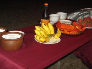 Gunners Club - Minneriya Polonnaruwa - Sri Lankan