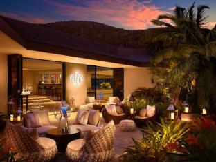 One & Only Hayman Island Resort Whitsundays - Food, drink and entertainment