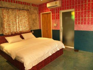 sundara guesthouse