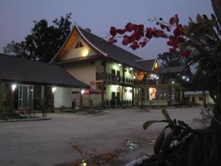 Villa Phetmani