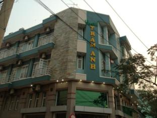 /vi-vn/may-va-nui-hotel-and-restaurant-tram-anh/hotel/chau-doc-an-giang-vn.html?asq=jGXBHFvRg5Z51Emf%2fbXG4w%3d%3d
