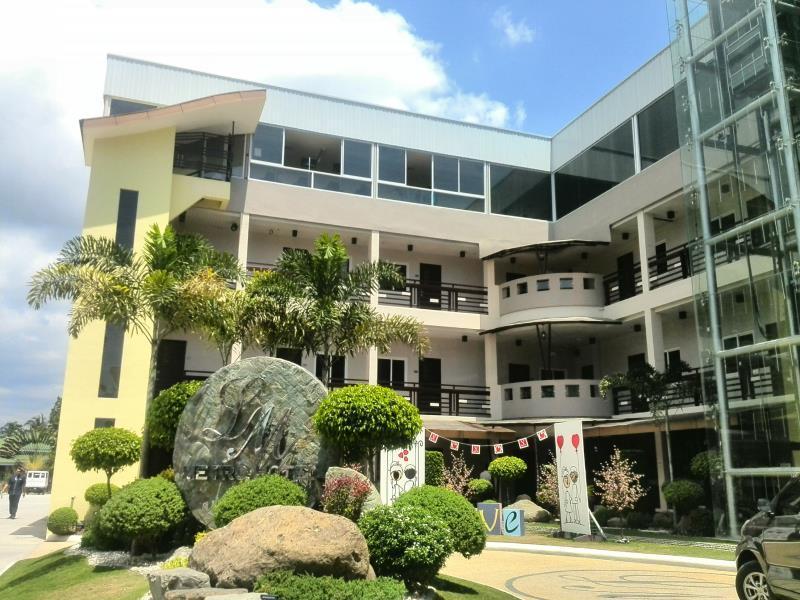 lm metro hotel city proper zamboanga city philippines great discounted rates