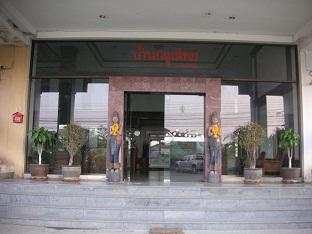 Baan Krungthai Condotel - Hotels and Accommodation in Thailand, Asia