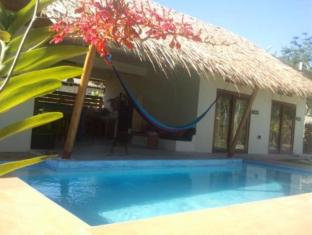 Turtle Kite and Surf Camp Guest House