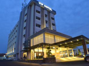 VIP Hotel 贵宾酒店