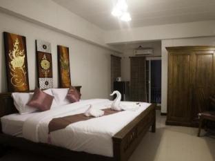 ban phraya lanna apartments