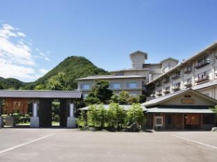 hotel Iwamuro Onsen Ryokan Fujiya