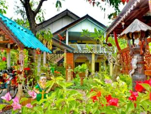 Lamai Homestay and Tours