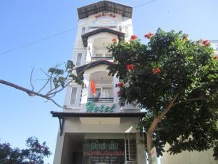 Hoai An Hotel