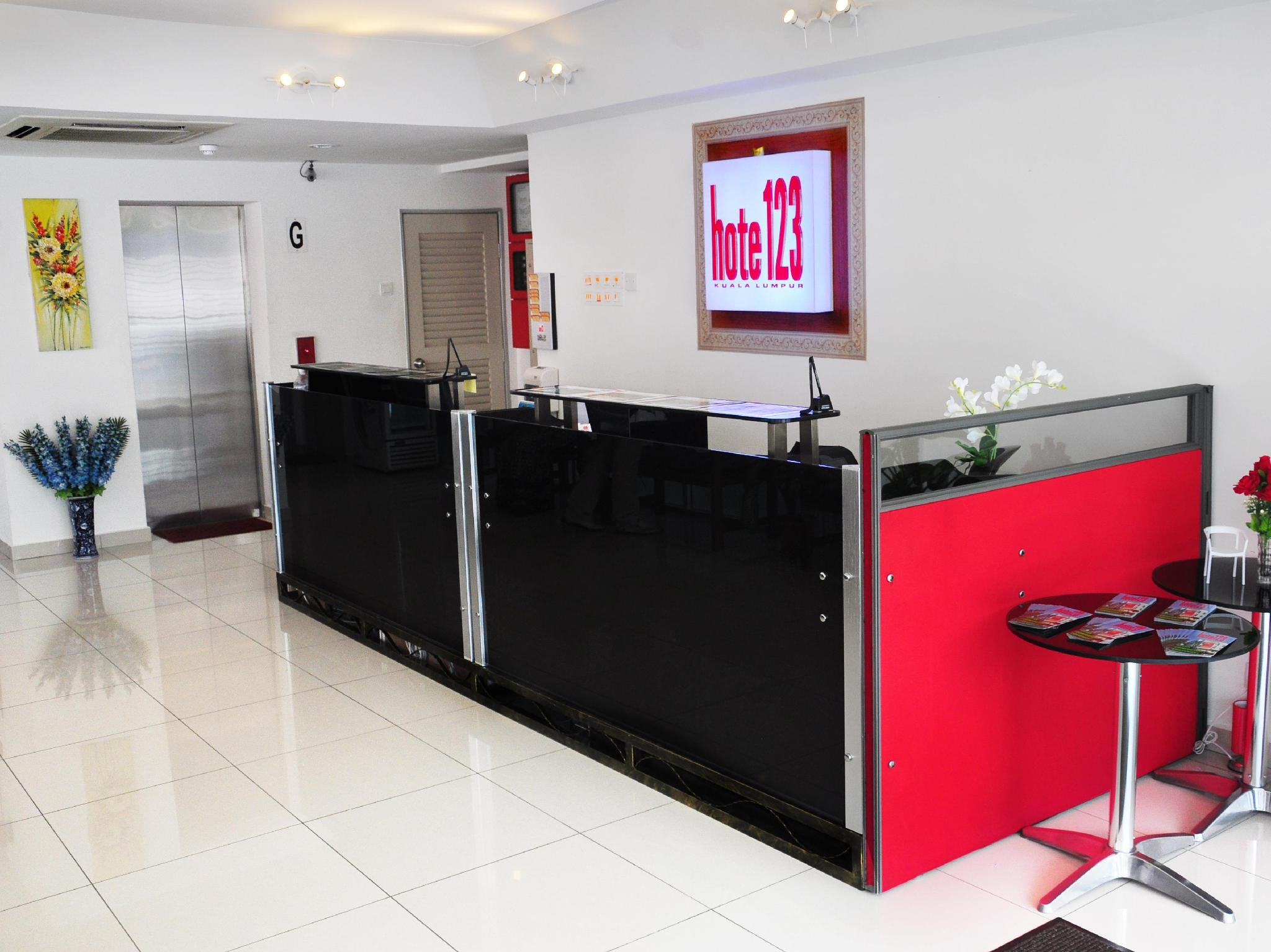 Hote123 - Hotel - Hotels and Accommodation in Malaysia, Asia