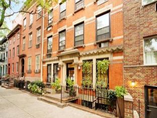 The Yardbird - Self Catering Apartment
