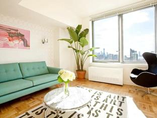 The Alfie - Self-Catering Apartment