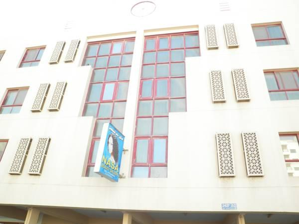Carredore Apartments - Hotels and Accommodation in Bahrain, Middle East