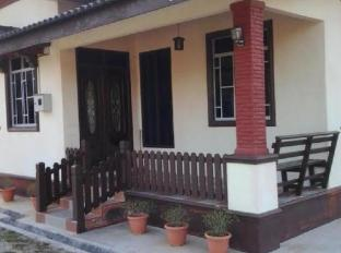 D Bendang View Guest House