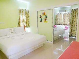 holland resort phuket