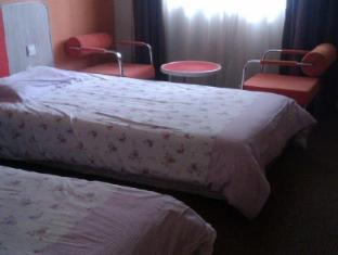 168 Xianqian West Street Jinma International Plaza Motel