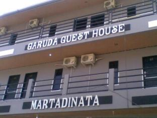 Garuda Guest House 2