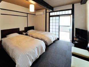 hotel Kinosaki Onsen Koyado Enn