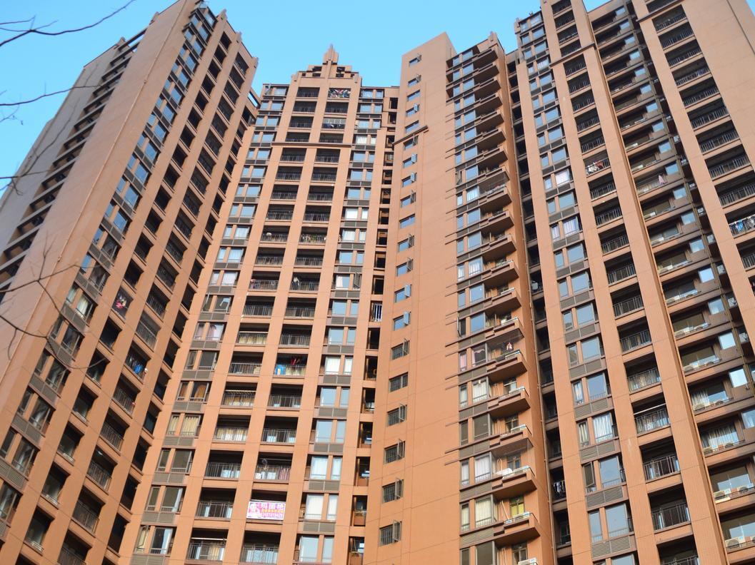 Nanning Sweetome Service Apartment Baolitongxinyuan - Nanning