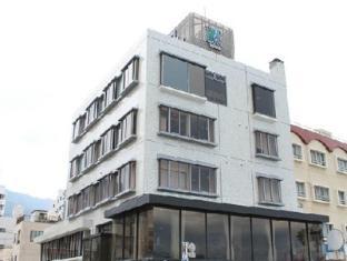 Hotel Livemax Atami