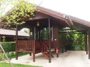 Ruenthai Resort