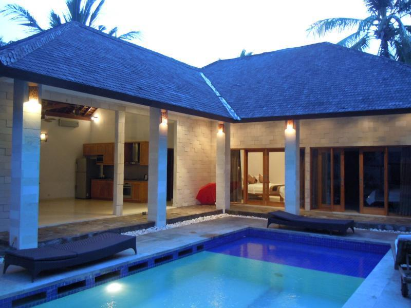 Villa Mimpi Gili Trawangan - Hotels and Accommodation in Indonesia, Asia