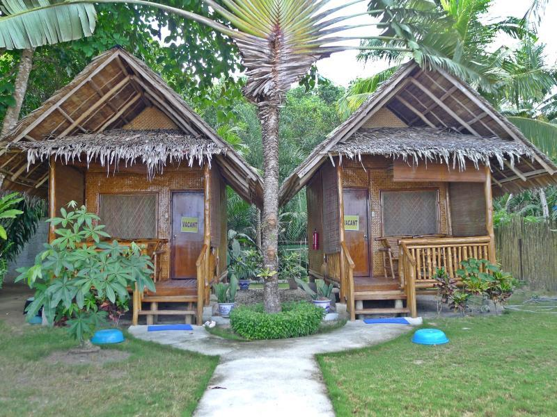 Cassandras Beach Cottages - Hotels and Accommodation in Philippines, Asia