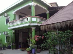 Happy Life Guest House | Cambodia Hotels