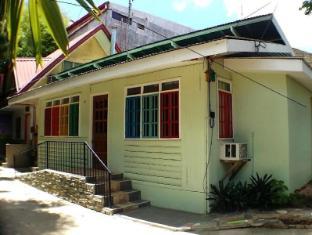Marias Transient House