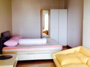 1 Bed Room @ Supalai Park Srinakarin