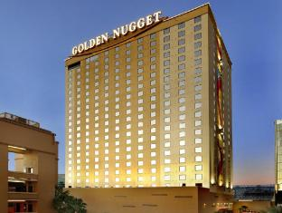 Rush Tower at The Golden Nugget