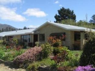 Lesley's Bed and Breakfast | New Zealand Budget Hotels