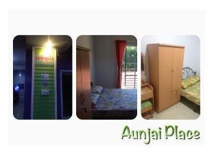aunjai place