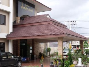 anchaleegarden hotel