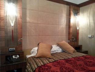 Pousada De Sao Tiago Hotel Macau - Phòng Suite