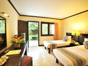 Foto Legian Paradiso Hotel, Bali, Indonesia