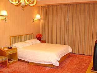 Harmony Hotel - Room type photo
