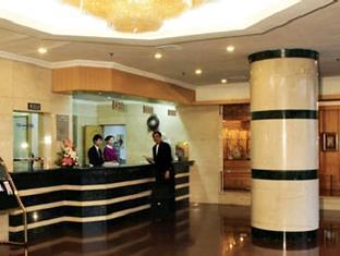 Harmony Hotel - More photos