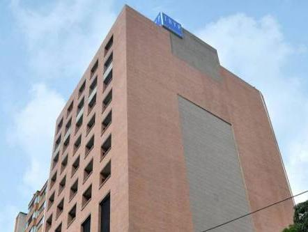 Hotel Tryp Bucaramanga - Hotels and Accommodation in Colombia, South America
