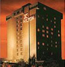 Crowne Plaza Minneapolis North Hotel