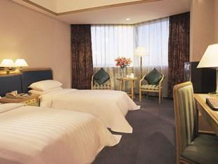 Gloria Plaza Hotel Shenyang - Room type photo