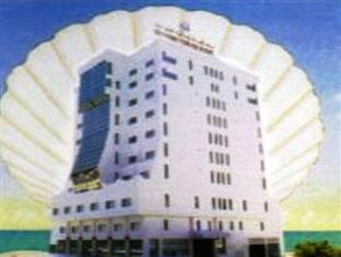 Manama Tower - Hotels and Accommodation in Bahrain, Middle East