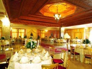 Zalagh Parc Palace Hotel - More photos