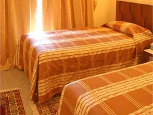 Hotel Agdal Marrakesh - Vendégszoba