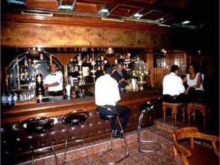 Hotel Agdal Marrakesh - Pub/Lounge