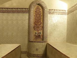 Swiss International Hotel Imperial Holiday Marrakesh - Recreatie-faciliteiten