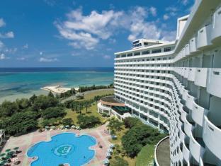 hotel Okinawa Zanpamisaki Royal Hotel