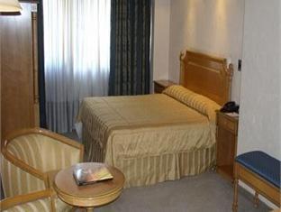 Amerian Congreso Buenos Aires Hotel Buenos Aires - Guest Room